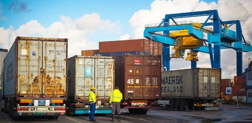Mengenal Insan Cargo dan Layanan Ekspedisi yang Tersedia